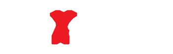 max-serwis-logo